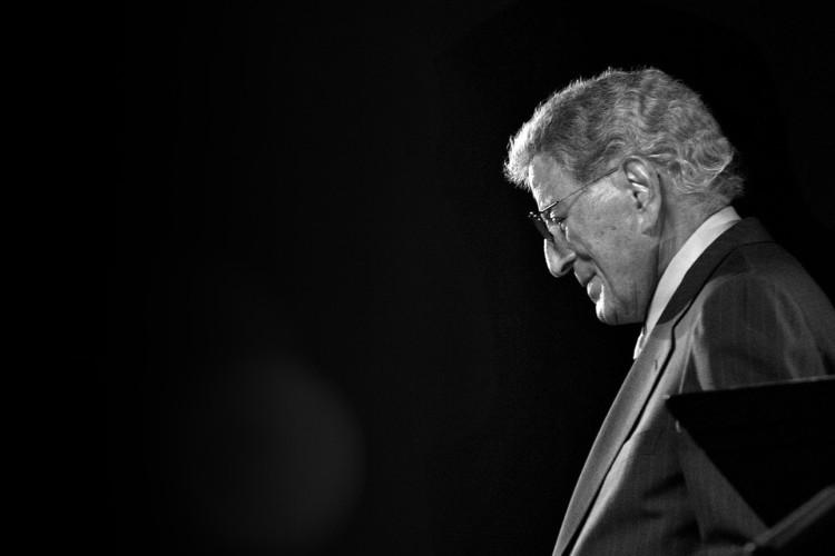 L'ennesimo capolavoro di Tony Bennett – The Silver Lining feat. Bill Charlap