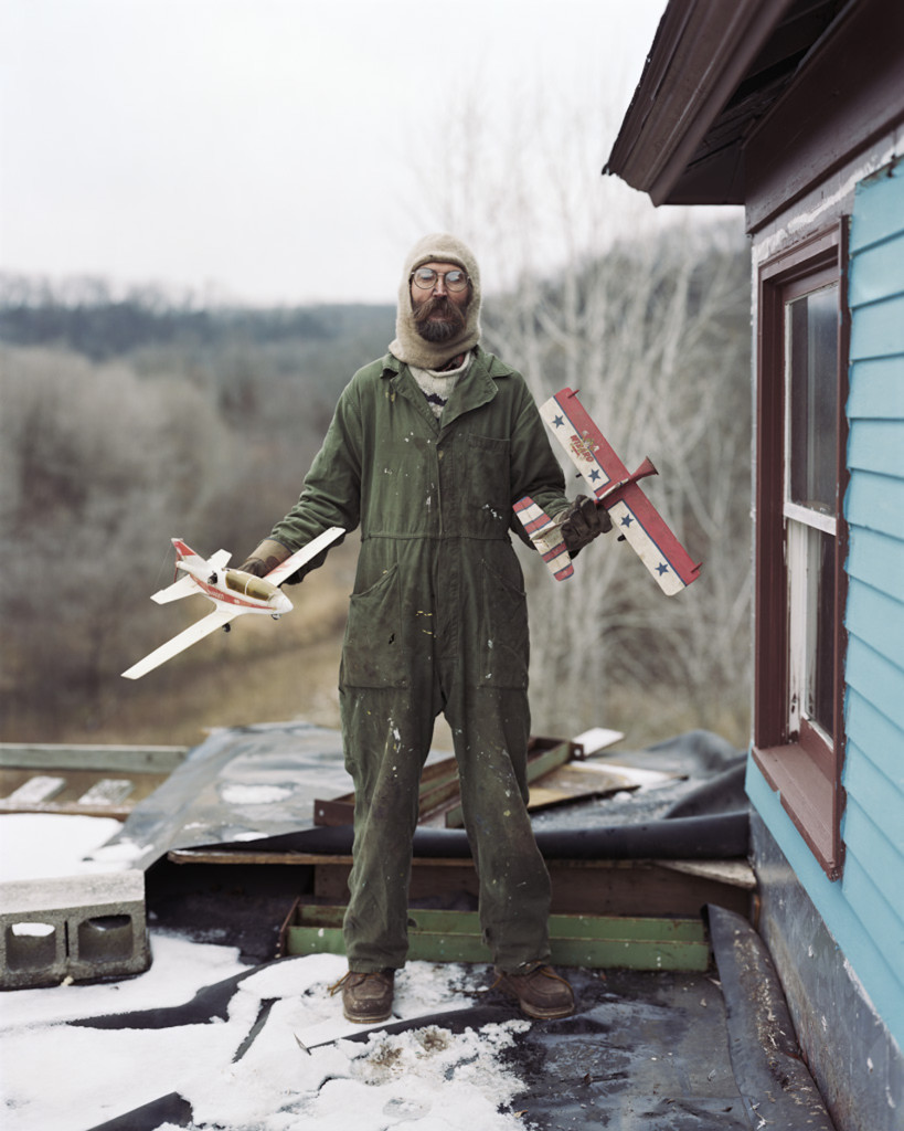 Charles-Vasa-Minnesota-2002-by-Alec-Soth-Chosen-as-the-poster-image-for-the-2004-Whitney-Biennial