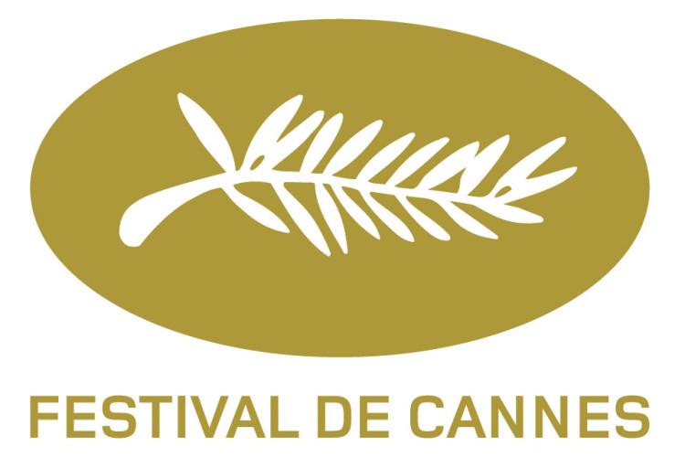 Festival di Cannes 2015 – 7 motivi per seguirlo