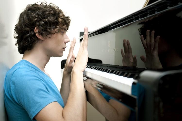 Francesco Tristano: quando la musica non ha confini.