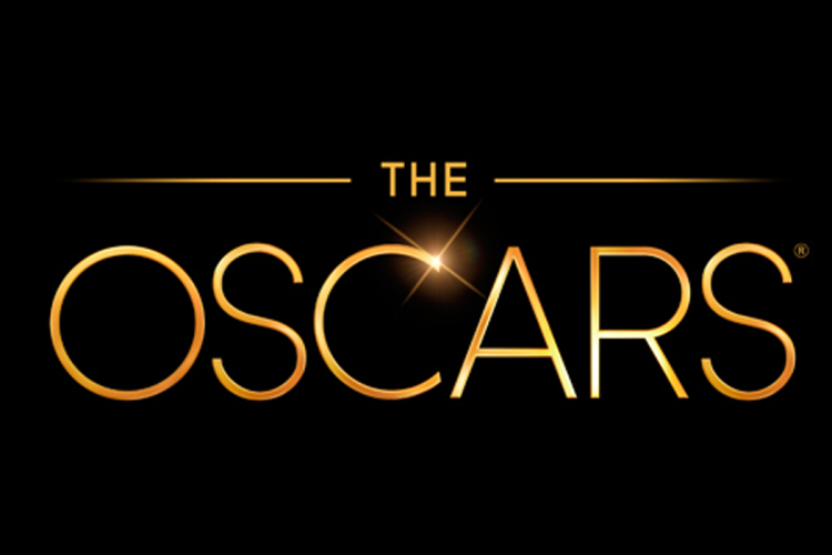 Oscar 2016: and the winner is…