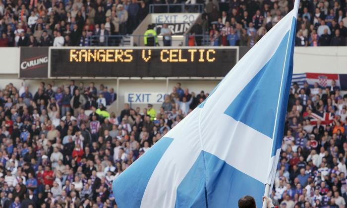 The Gers are Back, e con loro l'Old Firm: riecco il derby di Glasgow