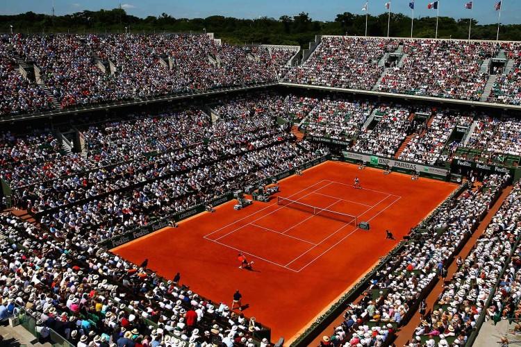 Un bilancio del Roland Garros 2016