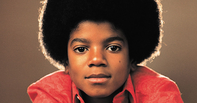 Thriller, l'album essenziale