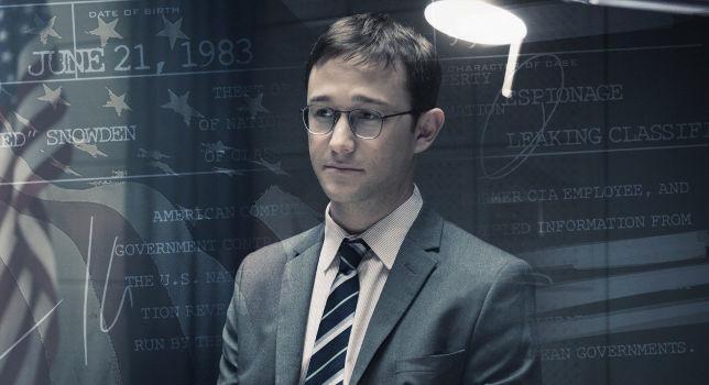 Snowden: il terrorismo è solo una scusa