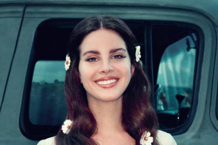 """""""Lust for Life"""": il ritorno sulle scene di Lana Del Rey"""