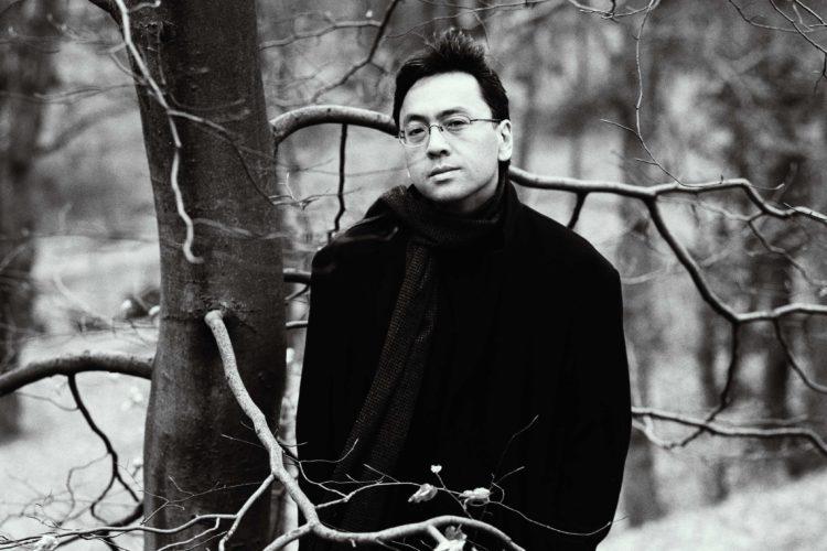 La distopia dolce e inquietante di Kazuo Ishiguro