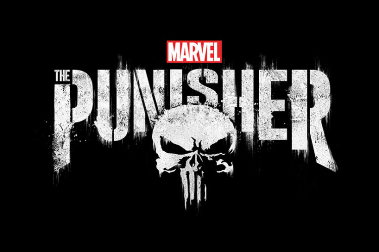 Marvel's The Punisher: l'antieroe americano.
