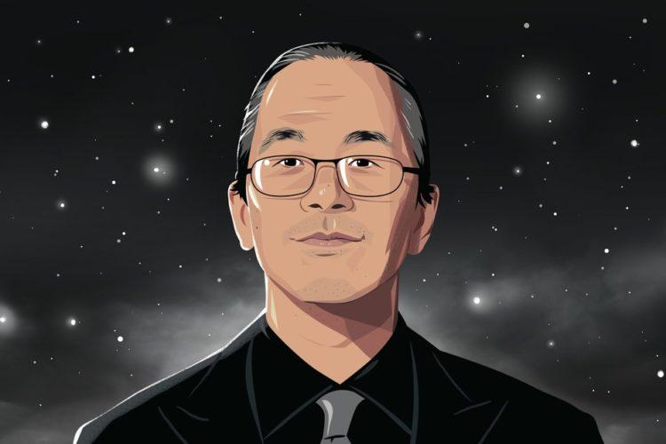 L'eroe di cui la fantascienza ha bisogno