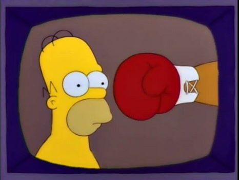 La classifica dei 10 episodi più belli dei Simpson