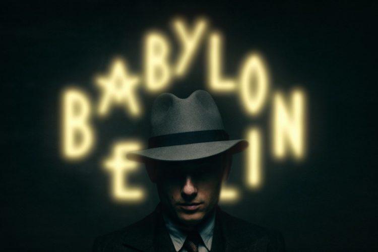 Babylon Berlin. Tra passato mai dimenticato e futuro mai così incerto