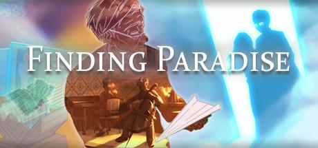 Il senso della vita (non) può attendere: Finding Paradise