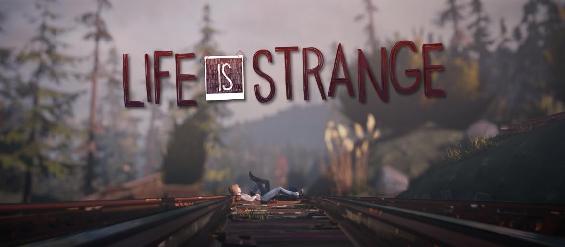 La Vita è Strana (prima e dopo la Tempesta)