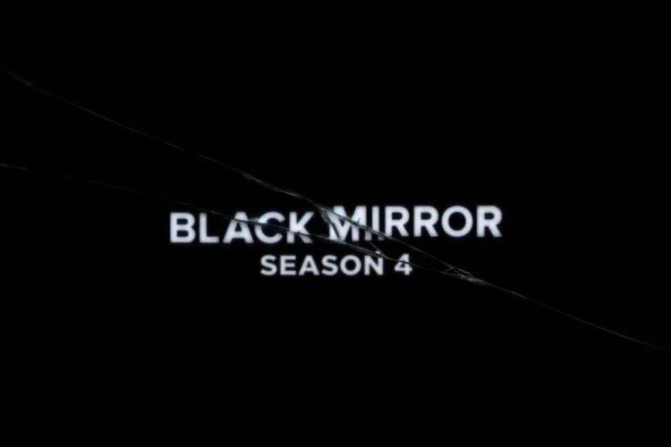 Black Mirror 4: si poteva (e doveva) far meglio.