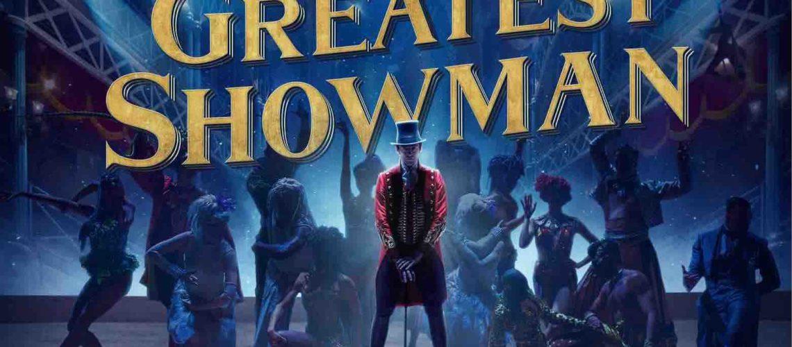 The Greatest Showman, uno spettacolare musical imperfetto
