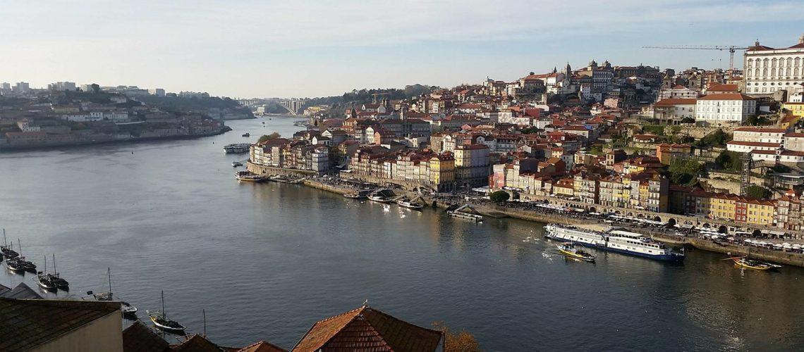 Recensioni di Porto