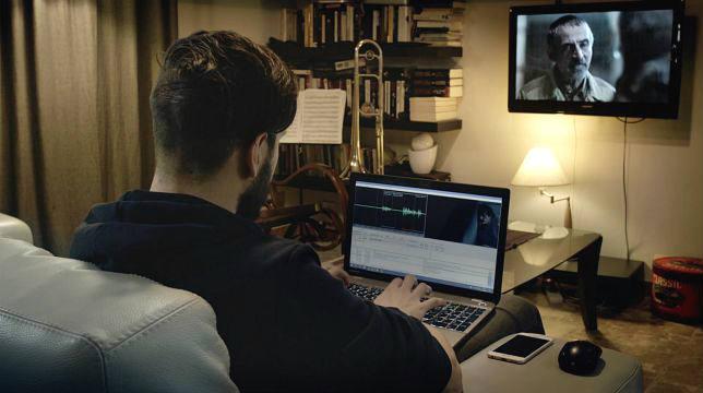 Subs Heroes, la più grande community italiana di sottotitoli
