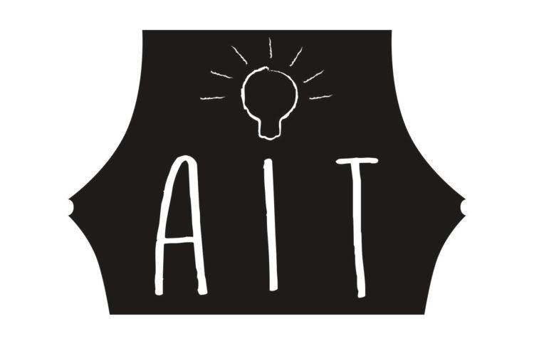 CASTING CALL – nuovo progetto AIT