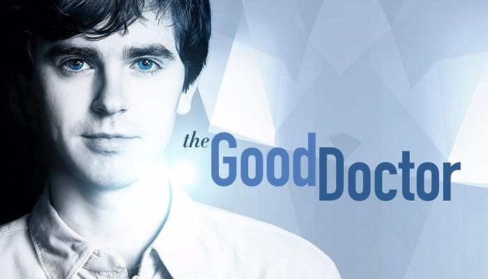 The Good Doctor: un medical con un'anima
