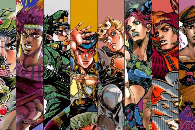 Chi è Hirohiko Araki e che importanza ricopre come mangaka