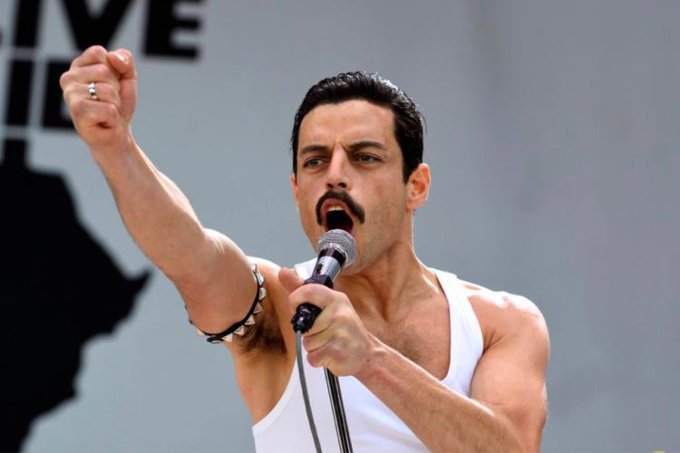 Bohemian Rhapsody, il cinema a servizio della musica