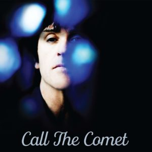 Johnny Marr - Call the Comet (Warner Bros.)