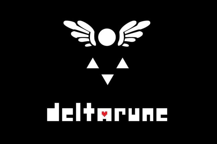 Deltarune: le tue scelte non contano