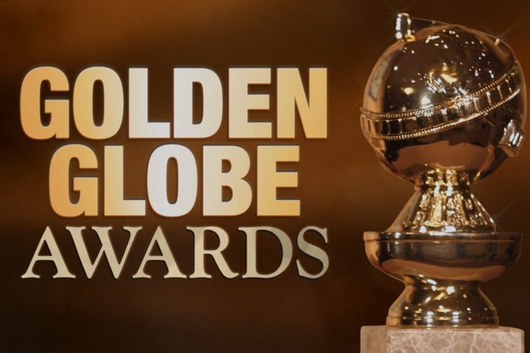 Road to Oscar: Golden Globe