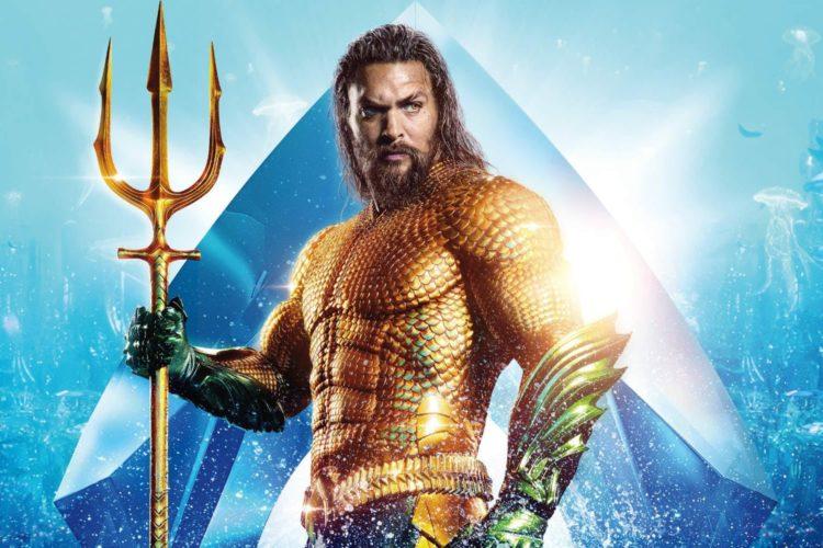 Aquaman, il miglior film DC di sempre?