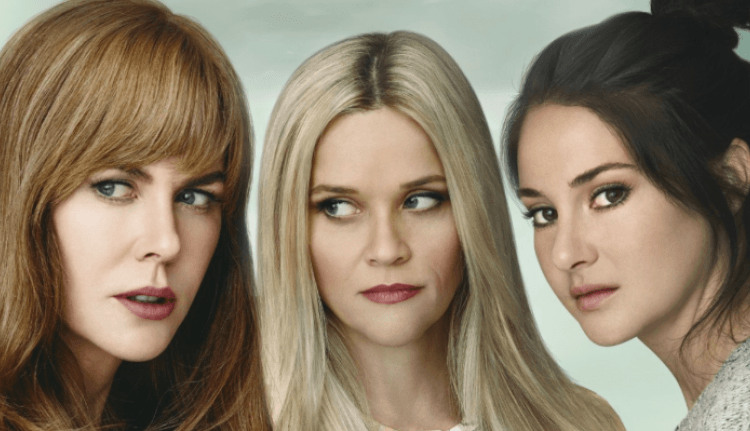 Big little lies, il grande ritorno