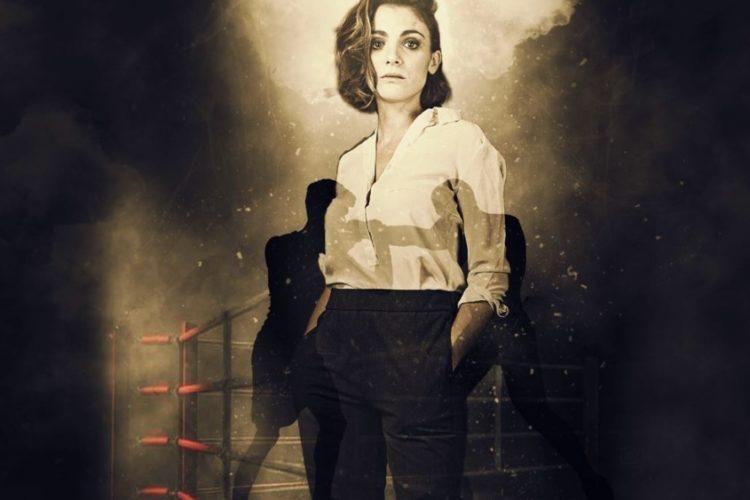 La Contessina Julie: un confronto sul ring
