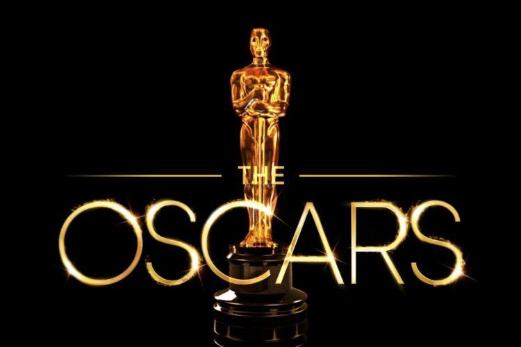 Guida agli Oscar 2020, parte I