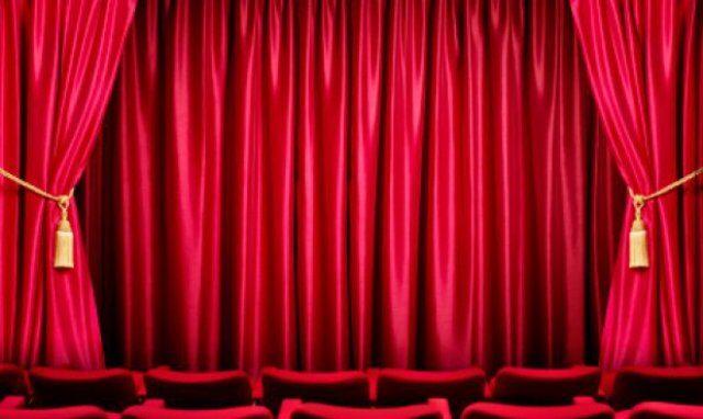 """Arriva la prima stagione di """"Teatro in Salotto"""""""