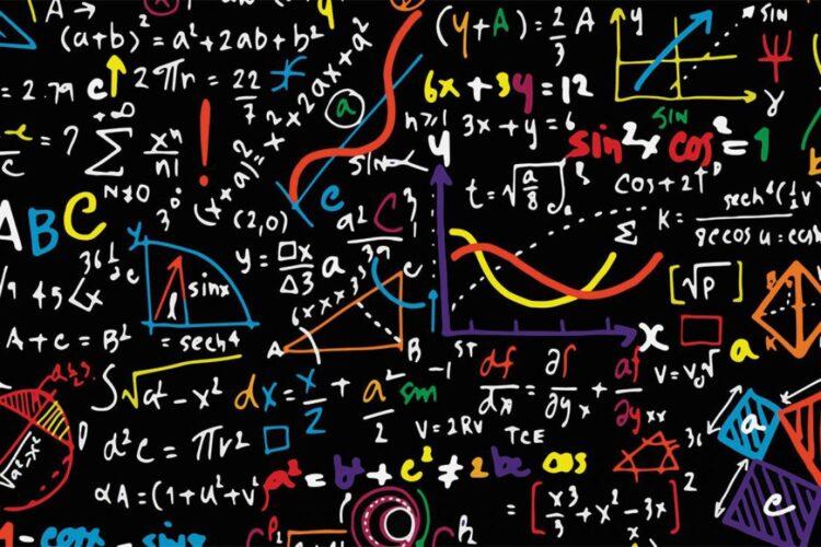 Matematica: incubo o sogno? Del perché dovremmo contare